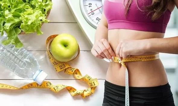 """Намалувањето на вишок килограми е """"маратон"""", а не """"спринт"""""""