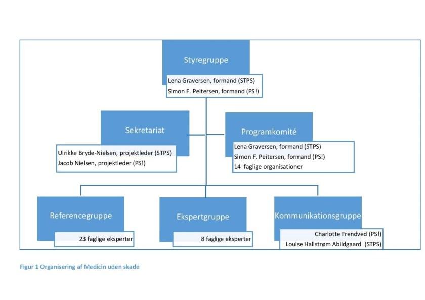 Organisationsdiagram - juni 2020 - final-page-001