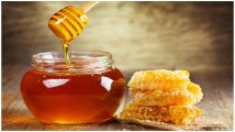 Wonders of Honey (with tips and recipes to use while cooking)