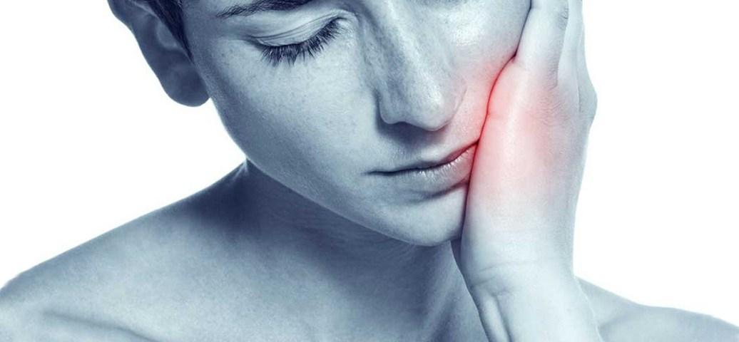sintomas cancro oral