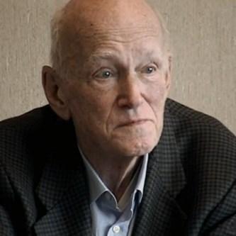 Sviatoslav Richter: biography, videos - medici.tv