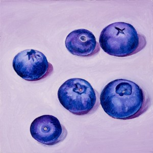 six-bluberries