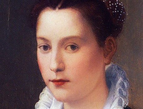 Isabella Medici, Provost