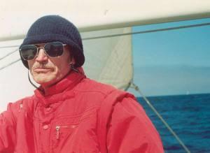 Patrick_Wall_sailing-2