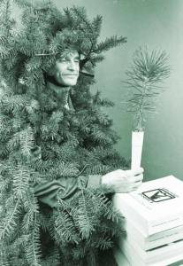 Treeman-Photo