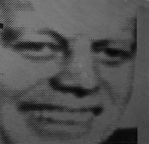 Warhol's Flash–November 22, 1963