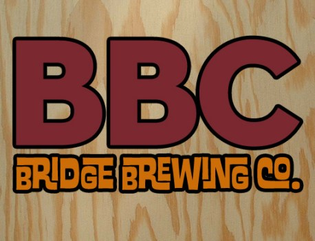 Bridge Brewing Co.