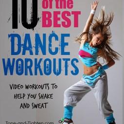 Treadmill_Dance_Aerobics2-600