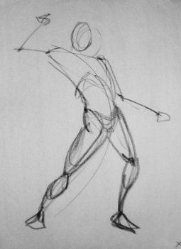 LifeDrawing02