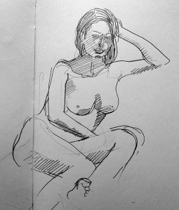 LifeDrawing04