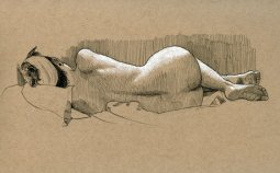 LifeDrawing07