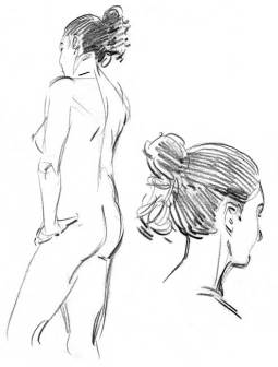 LifeDrawing23