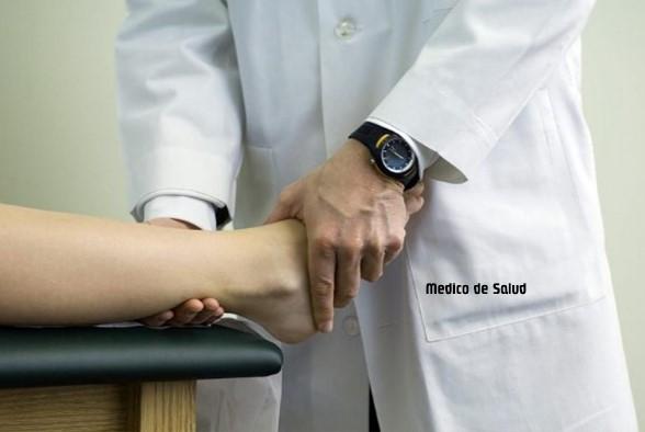 Tiempo de recuperación de la cirugía de juanete tiempo de recuperación de la cirugía de juanete Tiempo de recuperación de la cirugía de juanete Screenshot 22 25