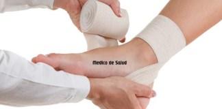 Tiempo de recuperación de la cirugía de juanete