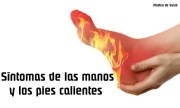 Manos y pies calientes: causas, síntomas, diagnóstico y tratamiento tratamiento diagnóstico síntomas causas calientes pies manos pies calientes manos calientes Manos y pies calientes: causas, síntomas, diagnóstico y tratamiento Screenshot 23