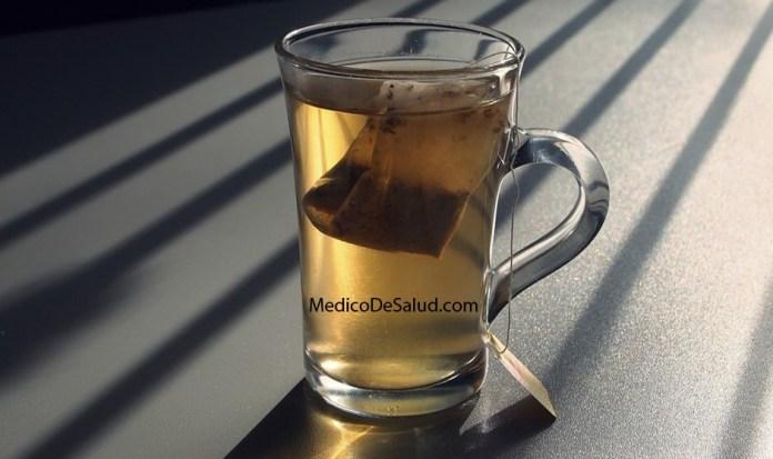 Bolsas de té como curar una quemadura: 11 tratamientos que funcionan Como Curar una Quemadura: 11 Tratamientos que Funcionan Screenshot 35 6