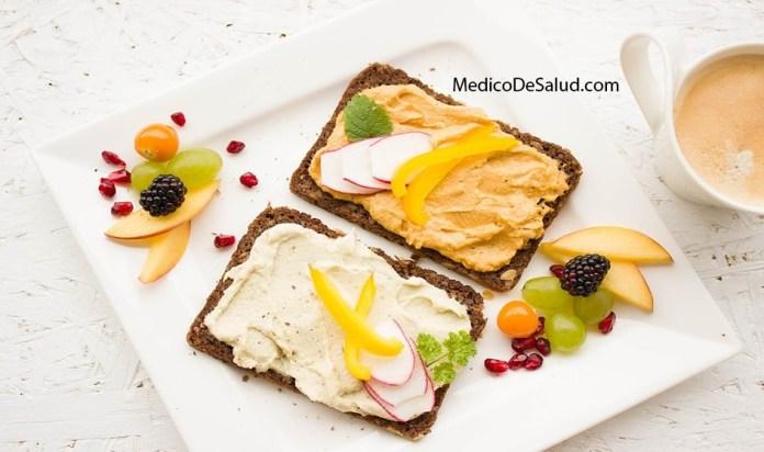 Beneficios del Desayuno: ¿es la comida más importante?