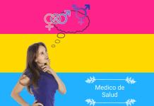 Pansexual y Queer: Estudio examina características sexuales y demográficas