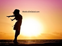 13 remedios naturales para la depresión