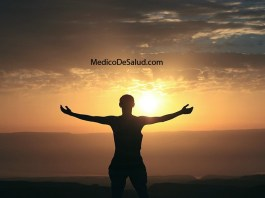 ¿Qué es la gratitud y cuál es su papel en la psicología positiva?