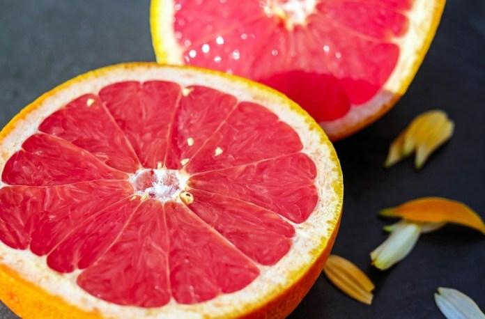 6 Beneficios del extracto de semilla de pomelo que no creerás