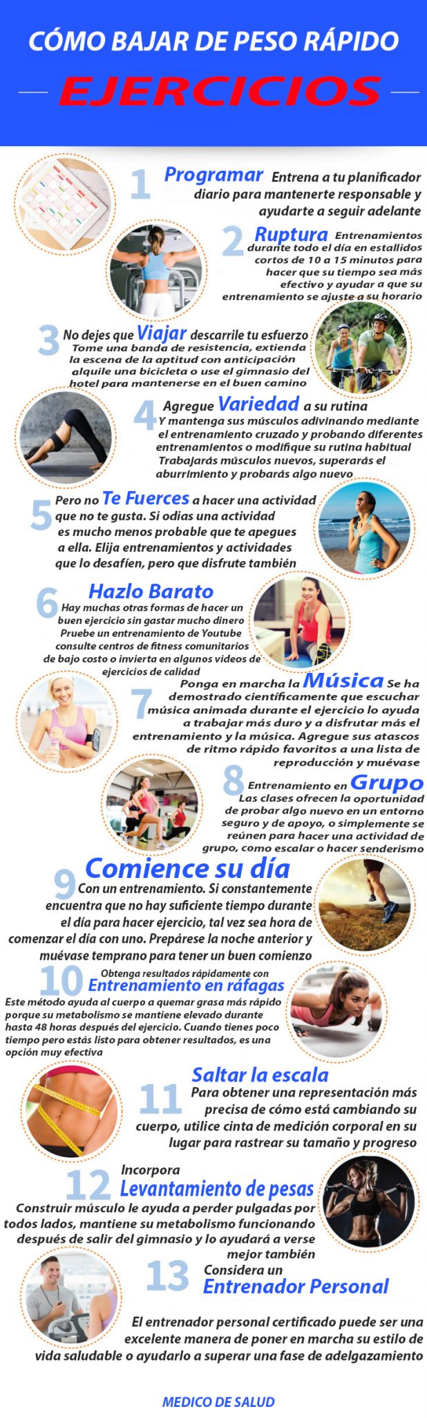 Cómo perder peso rápido: SECRETOS DE ENTRENAMIENTO 49 secretos para | cómo perder peso rápido 49 Secretos para | Cómo Perder Peso Rápido Ejercicios