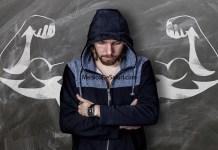 9 potenciadores de testosterona naturales para más energía, mejor sueño + más
