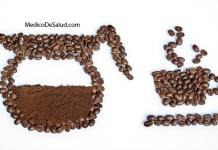 Café, es bueno tomarlo? Efectos, Beneficios, Perjuicios y Propiedades: ¿Cuánto dura el efecto de la cafeína?¿Cuánto tiempo tarda en hacer efecto?¿Qué daño hace?