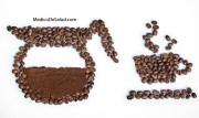Café, es bueno tomarlo? Efectos, Beneficios, Perjuicios y Propiedades café, es bueno tomarlo? efectos, beneficios, perjuicios y propiedades Café, es bueno tomarlo? Efectos, Beneficios, Perjuicios y Propiedades Caf   es bueno tomarlo Efectos Beneficios Perjuicios y Propiedades 1