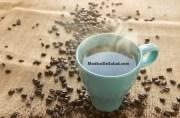 Información nutricional de café: ¿es bueno para el cerebro, el corazón y el hígado? café Información nutricional de café: ¿es bueno para el cerebro, el corazón y el hígado? Informaci  n nutricional de caf   es bueno para el cerebro el coraz  n y el h  gado 1