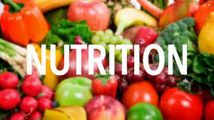 What Types of Food Can I Eat As Prescription Drugs Without Feeling Sick?