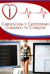 cardiologo-castillo