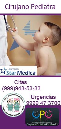cirujano-pediattra-hernandez