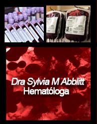 hematologa