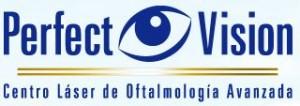 oftalmologos-perfectvision