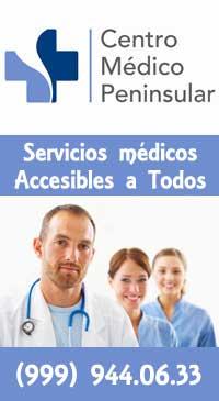 logo-clinica-peninsular