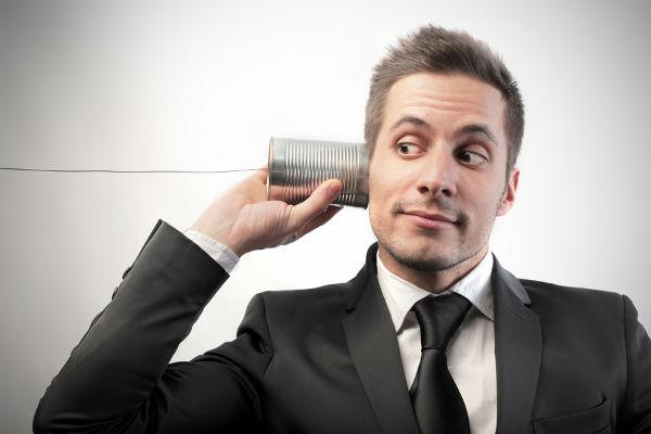 Impacto de la Pérdida Auditiva en la Comunicación