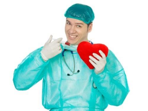 Nuevas esperanzas para cardíacos: los últimos avances