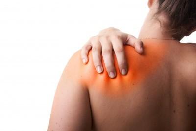 Tratamiento de Fibromialgia con Cámara Hiperbárica