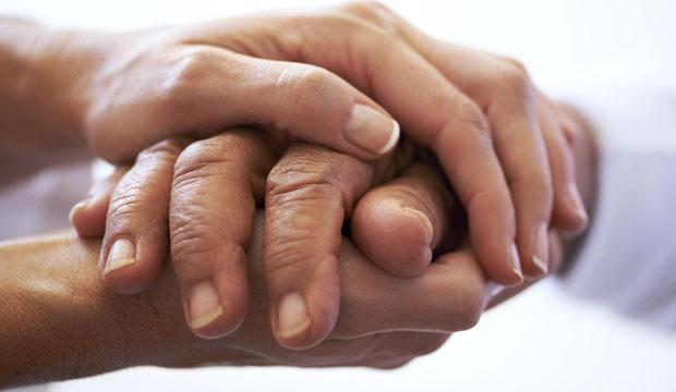 ¿Por qué debe atenderte un Especialista en Medicina de Rehabilitación?