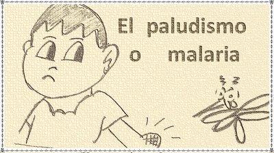 Día Mundial del Paludismo (25 de abril de 2011)