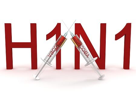 Lo que debe saber de la gripe AH1N1 para prevenirla y tratarla