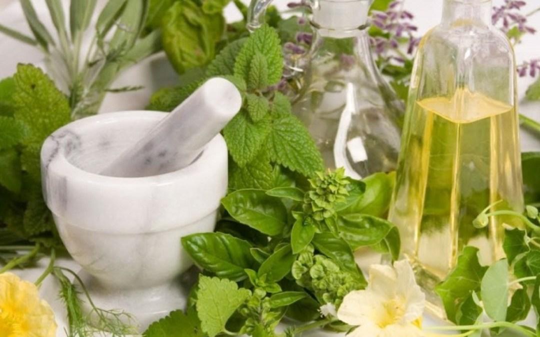 ¿Cómo funciona la medicina alternativa?