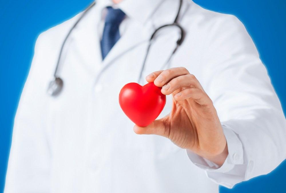 ¿Qué hace un médico internista?