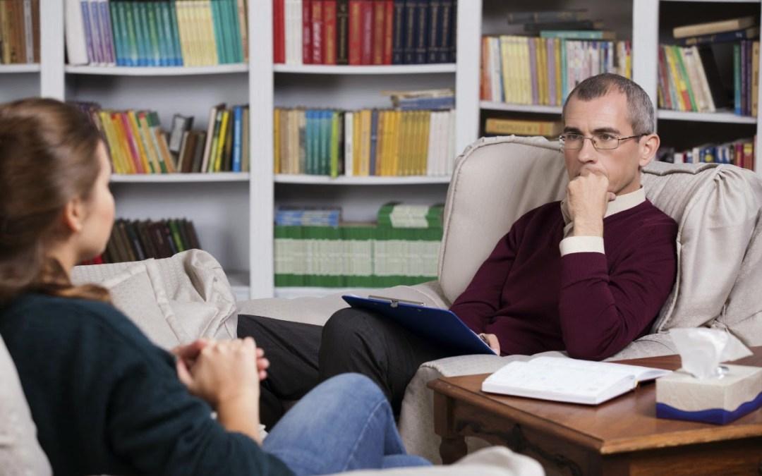 ¿Qué es la psicología?