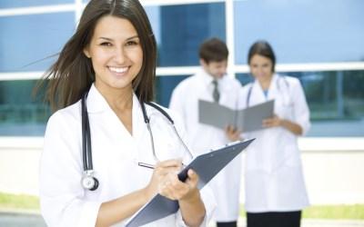 ¿Qué es un endocrinologo?