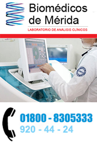 laboratorio-clinico-merida1