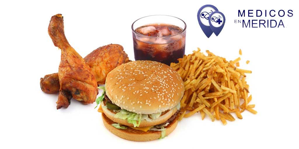 La verdad sobre siete alimentos que se creen dañinos para la salud