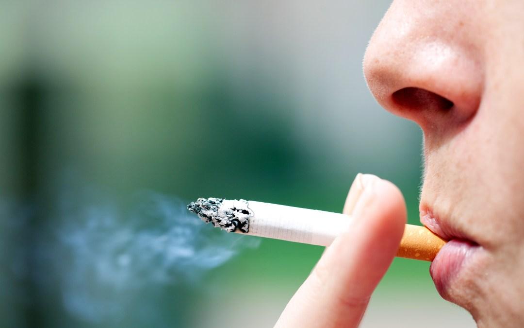 Consejos para dejar de fumar desde hoy mismo