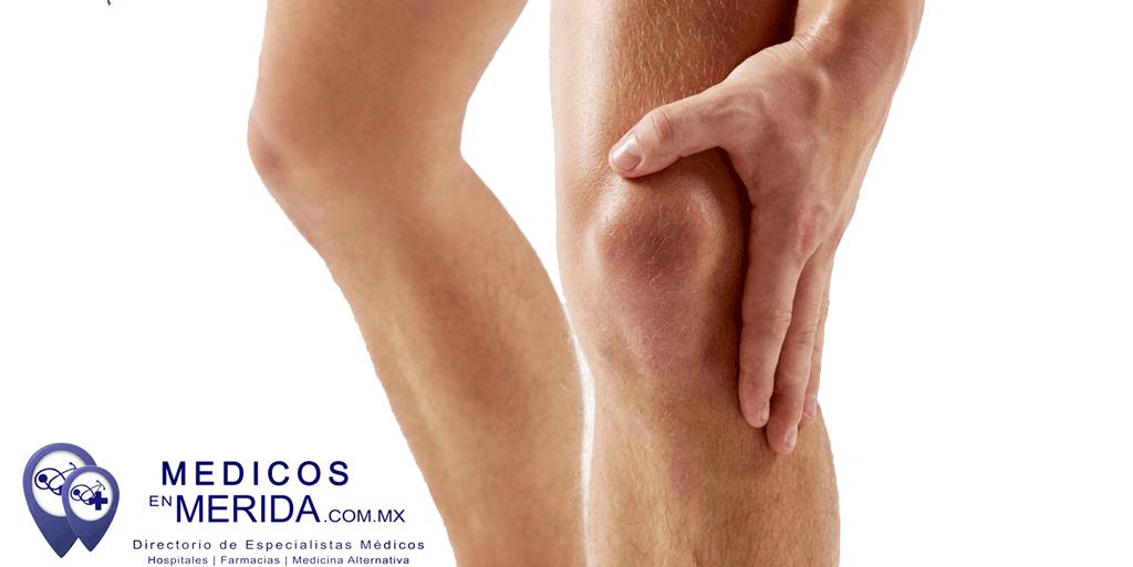Cómo evitar los problemas de rodilla al hacer ejercicio